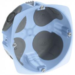 Boite AIR'metic d85 p50 (52071) - EUROHM