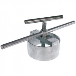 Extracteur d'aimant (52179) - EUROHM