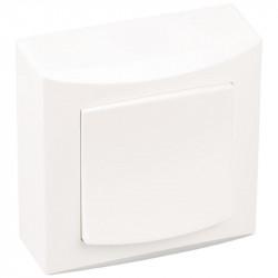BP blanc (60610) - EUROHM