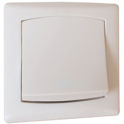 Mecanisme BP sans voyant blanc (60655) - EUROHM