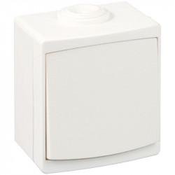 VV IP55 blanc (60730) - EUROHM