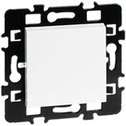 VV X 50 PCES PACK CHANTIER (61809) - EUROHM