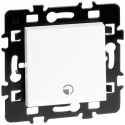 Interrupteur temporisé (61828) - EUROHM