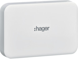 Kit radio EK060 - HAGER