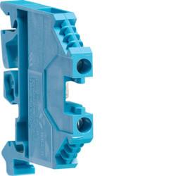Borne Neutre 800V-32A 4mm²...
