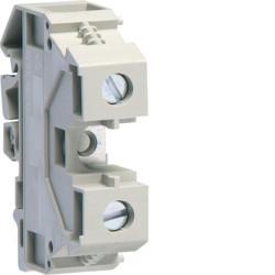 Borne Phase 400V-125A 35mm²...