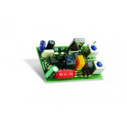 Carte radio fréquence (001AF150) - CAME