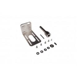 Accessoire pour portes sectionnelles (001C007) - CAME