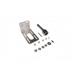 Accessoire pour portes sectionnelles (001C008) - CAME