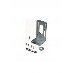 Etrier de support moteur pour portes sectionnelles (001C009) - CAME