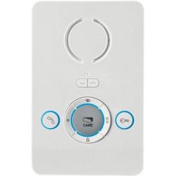 Poste interne mains libres audio (001CS1BNC0) - CAME