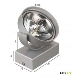 Spot Eos 1