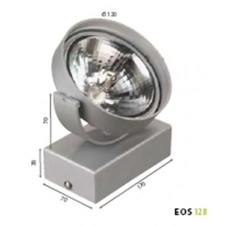 Spot Eos 1 - INDIGO