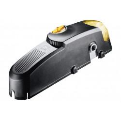 Motoréducteur pour portes jusqu'à 14m² (001E456) - CAME