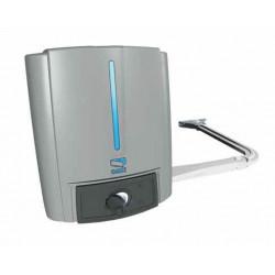 Automatisme FAST40 irréversible 230V AC (001FA40230CB) - CAME