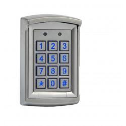 Clavier autonome 500 codes (001FR0434) - CAME