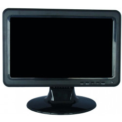 Monitor LCD 10 Wide (64800091) - CAME