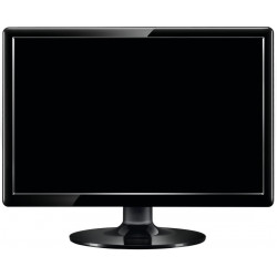 Monitor LCD 21,5 Wide (64800131) - CAME