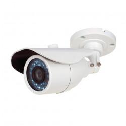 Télécam.D/N 800TVL 12VDC 2,8-12mm (64811250) - CAME
