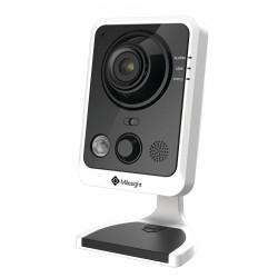 Caméra cube interieure 960P (64811490) - CAME