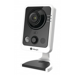 Caméra cube interieure 3MP (64811510) - CAME