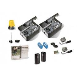 Kit Automatisme Moteur 230V (8K01MI-005) - CAME