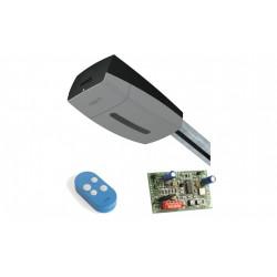 Kit VER10 Automatisme Moteur 24V (8K01MV-011) - CAME