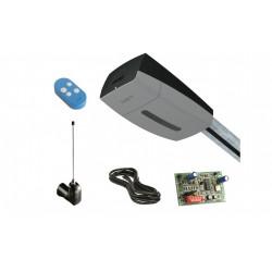 Kit VER13 Automatisme Moteur 24V (8K01MV-012) - CAME
