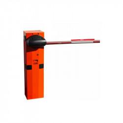 Kit complet Barrière G3750 (001FRU0120) - CAME