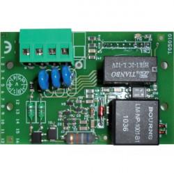 Carte PSTN RTC (846NC-0050)