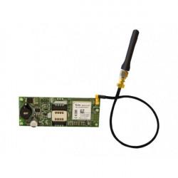 Module GSM pour envoi de texto d'alarme (846NC-0060) - CAME