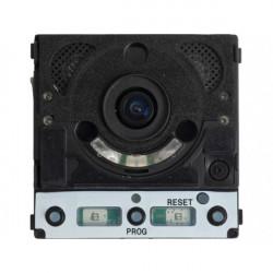 Module audio-vidéo pour système X1 (62030010) - CAME