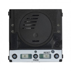 Module audio GSM (60020410)