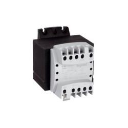 Transformateur de séparation des circuits primaire et secondaire (042785) - LEGRAND