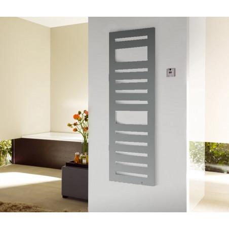 Sèche Serviette - Karena Spa - Vertical 500W - H1225 - ACOVA