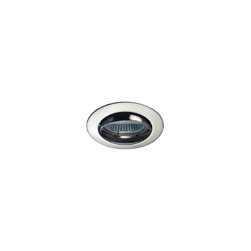 Spot Encastre Orient. 12V-50W KO101220 - INDIGO