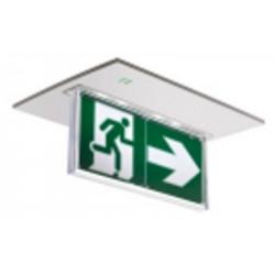 Kit Directionnel plafond