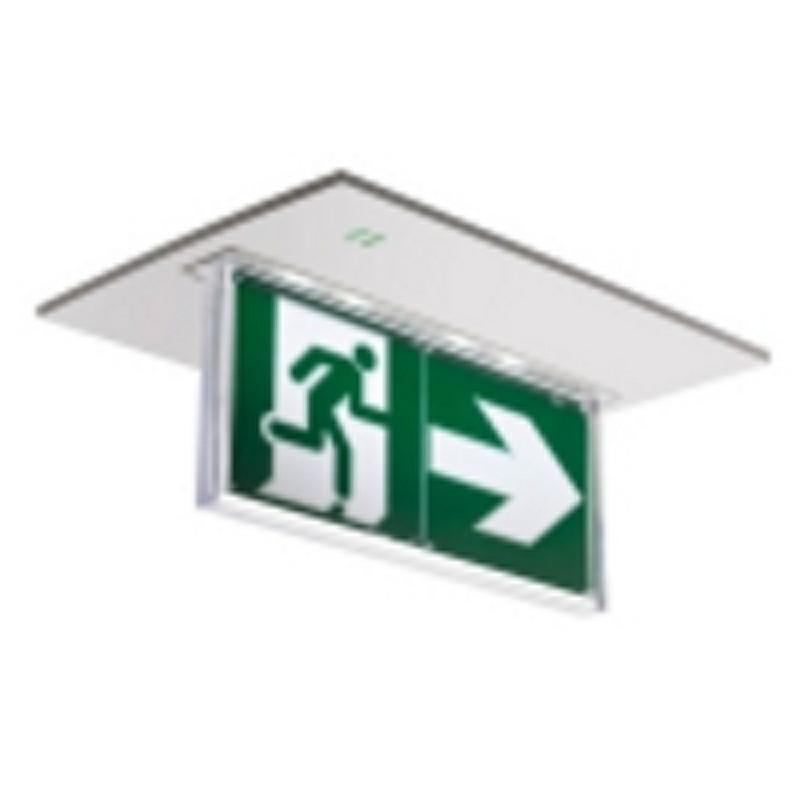Kit Directionnel Plafond (660001) - KAUFEL