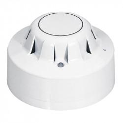 Détecteurs de fumée blanche pour tableaux d'alarme techniques Mosaic (040511) - LEGRAND