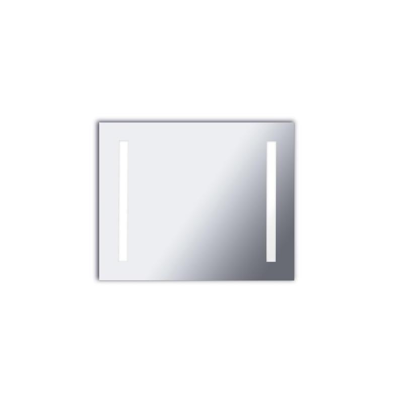 Applique Reflex Rect - LEDS-C4