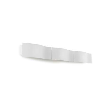 Applique Onda Triple - LEDS-C4