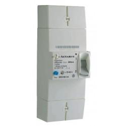 Disjoncteur (EDF) 2P 15-45A Diff 500mA Selectif (082245) - ACTARIS