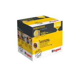Distribox Distributeur de...