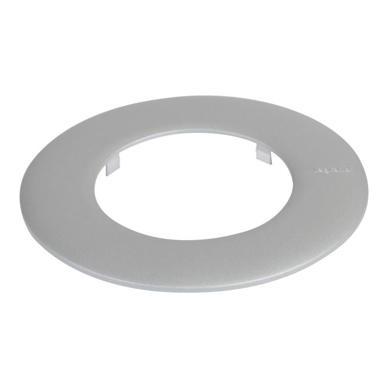 Montage Noir Support de Lampe de Poche de v/élo Clip de lumi/ère Num/éro de Jeu Clip de Carte Support de Plaque de Support de Course de v/élo Support de num/éro de v/élo