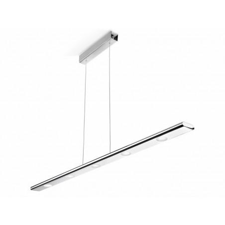 Plafonnier Troppo - LEDS-C4