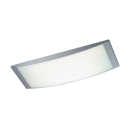 Plafonnier Alpen Rect - LEDS-C4