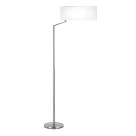 Lampadaire Twist - LEDS-C4