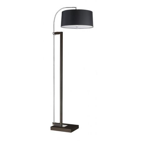 Lampadaire Extend Blanc - LEDS-C4