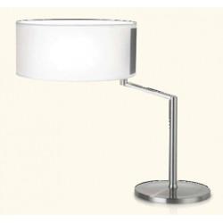 TWIST LAMPE BUREAU