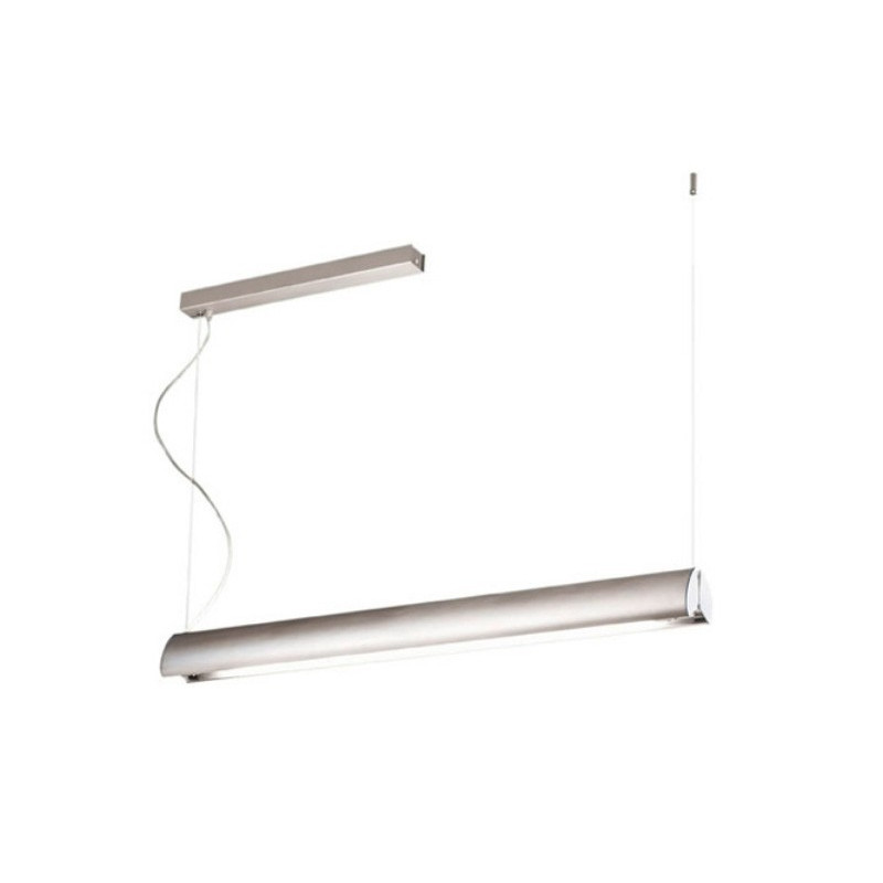 Suspension Linear - LEDS-C4